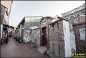 鹿港古蹟保存區:IMG_09.jpg