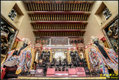 台北霞海城隍廟:IMG_04.jpg