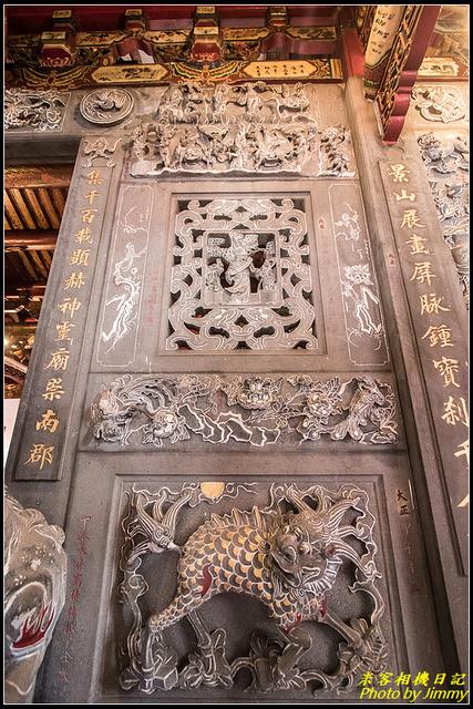 景美集應廟:IMG_14.jpg