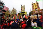 三峽祖師廟‧初六賽豬公:IMG_14.JPG