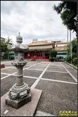 羅東孔子廟:IMG_08.jpg