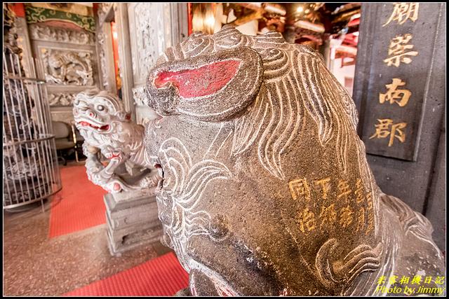 景美集應廟:IMG_15.jpg