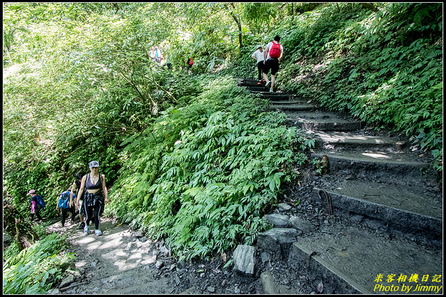 IMG_54.jpg - 聖母登山步道