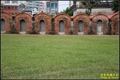 宜蘭磚窯:IMG_07.jpg