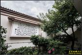羅東孔子廟:IMG_15.jpg