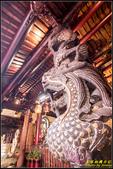 景美集應廟:IMG_19.jpg