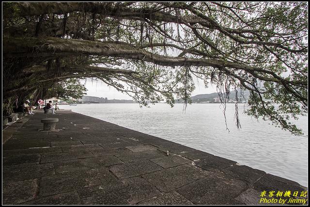 IMG_06.jpg - 淡水海關碼頭