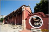 彰化孔子廟:IMG_16.jpg