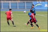 台灣國際10人制橄欖球賽:IMG_20.jpg