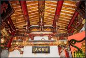 景美集應廟:IMG_20.jpg