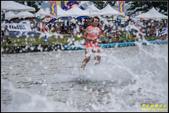 2016美傑仕盃女子滑水賽:IMG_13.jpg