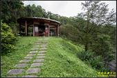 坪林石雕公園、坪林生態園區:IMG_08.jpg