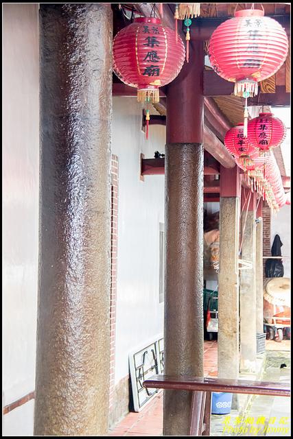 IMG_27.jpg - 景美集應廟