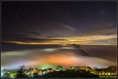頂石棹‧琉璃雲海之美:IMG_03.jpg