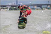 2016美傑仕盃女子滑水賽:IMG_14.jpg