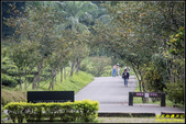阿薩姆紅茶的故鄉‧日月老茶廠:IMG_21.jpg