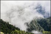 合歡山主峰步道:IMG_13.jpg