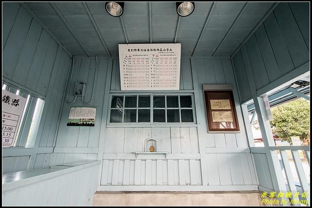 IMG_13.jpg - 天送埤車站