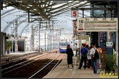 冬山火車站:IMG_14.jpg