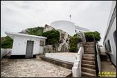 馬祖‧東湧燈塔(東引島燈塔):IMG_19.jpg