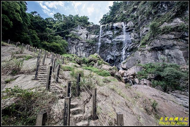 IMG_16.jpg - 蓬萊瀑布