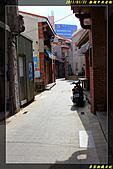 澎湖中央老街:IMG_05.jpg
