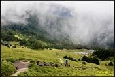 合歡山東峰步道:IMG_15.jpg