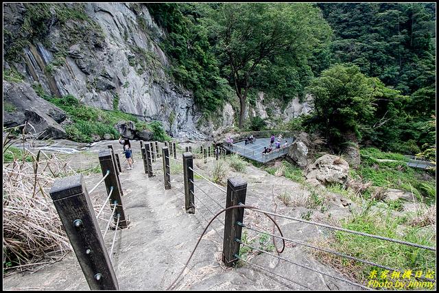 蓬萊瀑布:IMG_21.jpg