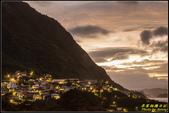 水湳洞‧夕陽之美:IMG_21.jpg