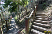 瑞里‧青年嶺步道、千年蝙蝠洞、燕子崖:IMG_03.jpg