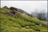 合歡山東峰步道:IMG_16.jpg