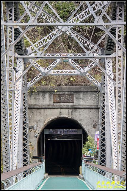 IMG_13.jpg - 大甲溪鐵橋