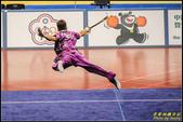 2016年第九屆亞洲武術錦標賽:IMG_07.jpg