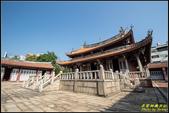 彰化孔子廟:IMG_07.jpg