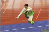 2016年第九屆亞洲武術錦標賽:IMG_17.JPG
