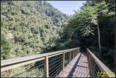 瑞里‧青年嶺步道、千年蝙蝠洞、燕子崖:IMG_06.jpg