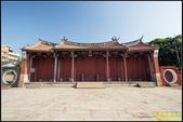 彰化孔子廟:IMG_14.jpg