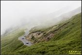 合歡山主峰步道:IMG_05.jpg