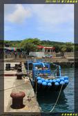 墾丁鼻頭漁港:IMG_07.jpg