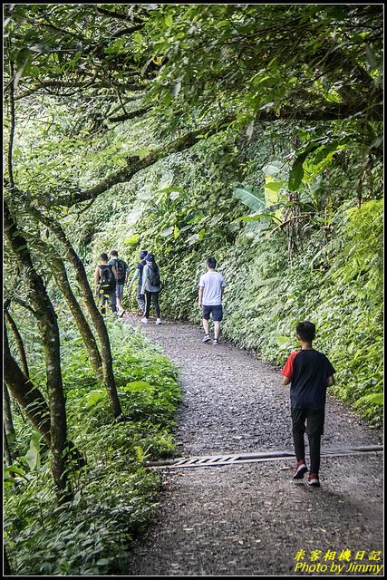 IMG_20.jpg - 聖母登山步道