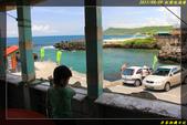 紅柴坑漁港:IMG_02.jpg