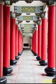 桃園市孔廟:IMG_17.jpg