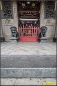 艋舺青山宮:IMG_12.jpg