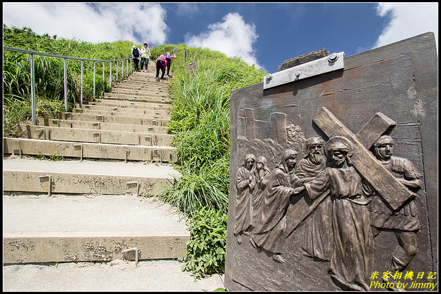 IMG_36.jpg - 聖母登山步道