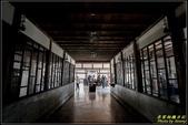 嘉義舊監獄(獄政博物館):IMG_16.jpg