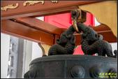 桃園市孔廟:IMG_19.jpg