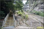 蓬萊瀑布:IMG_14.jpg