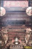 艋舺青山宮:IMG_21.jpg