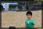 白砂灣:IMG_12.jpg