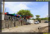 墾丁鼻頭漁港:IMG_08.jpg